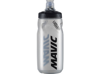 Mavic H2O Bottle 0.6L