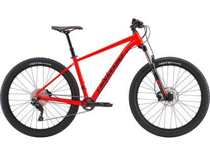 83158facfd3 Products by Tag: Bike Type:Mountain