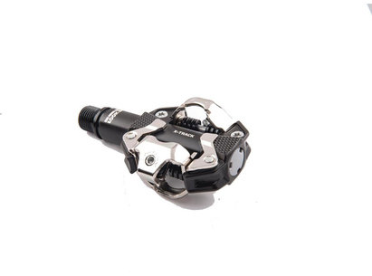 Look X-Track Mtb Pedal With Cleats