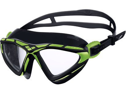 Arena X-Sight Goggles