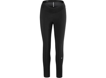 ASSOS Hl Tiburu S7 Tight