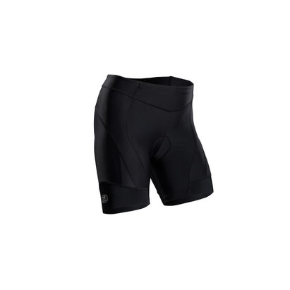 Sugoi RS Tri Short Women's