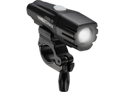 Cygolite Metro 750 USB (Front Light)