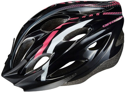 Cannondale Quick Cycling Helmet