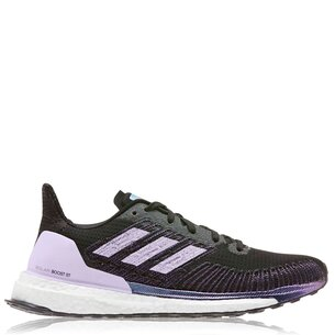 adidas Solar Boost ST 19 Ladies Running Shoes