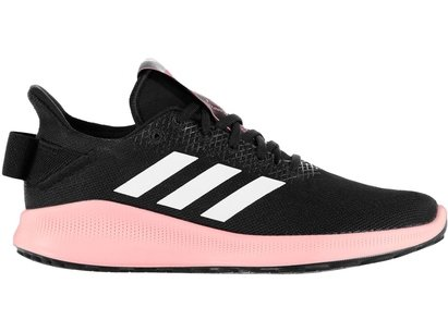 adidas Bounce Trainers Ladies