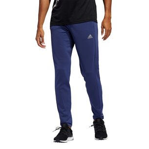 SR Running Tights Mens