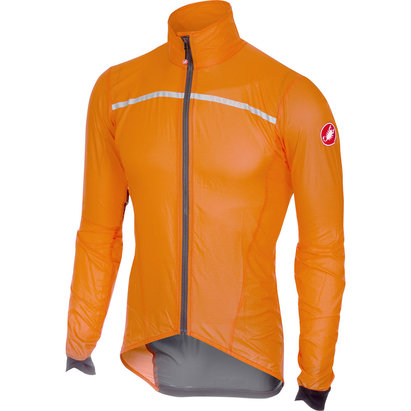 Castelli Superleggera Jacket