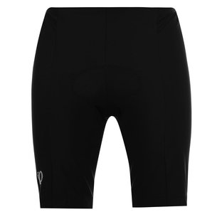 Pearl Izumi Quest Cycling Shorts Mens