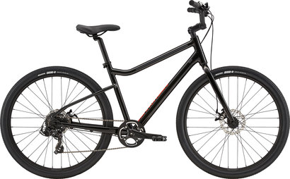 Cannondale Treadwell 3 2020