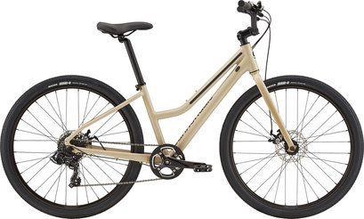Cannondale Treadwell 3 Remixte 2020