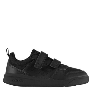 adidas Vector CloudFoam Trainers Child Boys