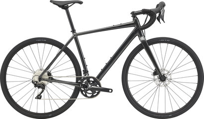 Cannondale Topstone Alloy 105 2020