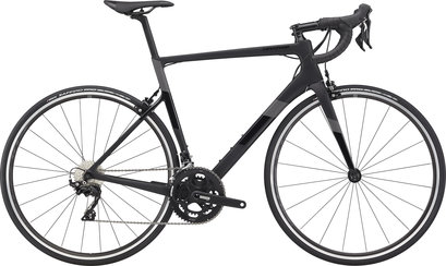 Cannondale SuperSix EVO Carbon 105 2020