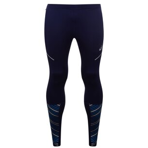 Asics Performance Tights