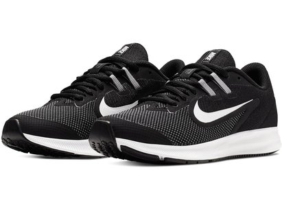 Nike Downshifter 9 Trainers Junior Boys