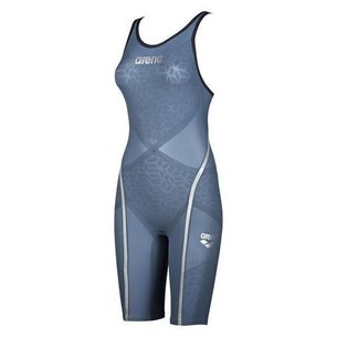 Arena Carbon Ultimate Full Body Race Suit Ladies