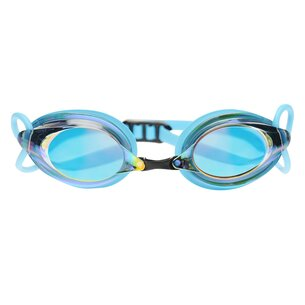 Vorgee Missile Swimming Goggles
