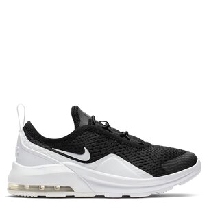 Nike Air Max Motion 2 Childrens Trainers