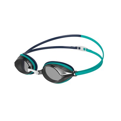 Speedo Vengeance Goggles Mens