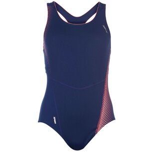Zone3 Classic F Swimsuit