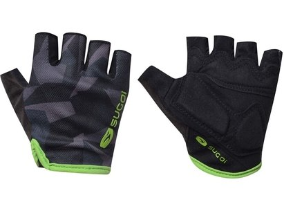 Sugoi Classic Cycling Gloves