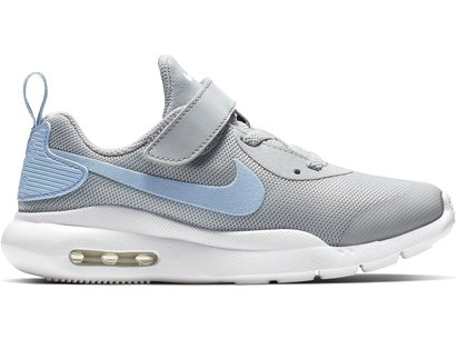 Nike Air Max Oketo Trainers Girls