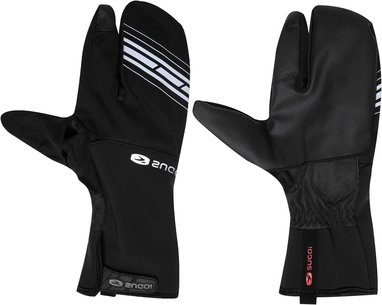 Sugoi All Weather Gloves
