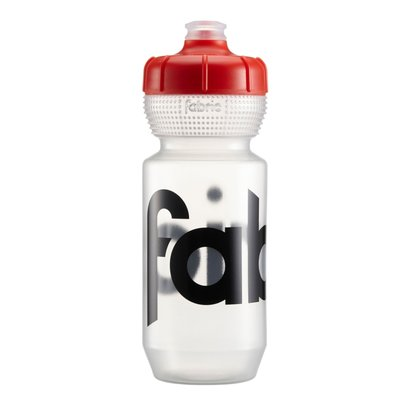 Fabric Gripper Bottle 600ml
