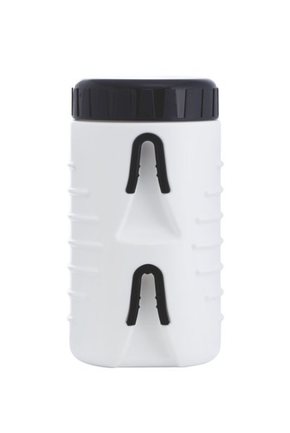 Fabric Cageless Tool Keg Bottle