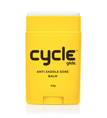 Body Glide Cycle 42g