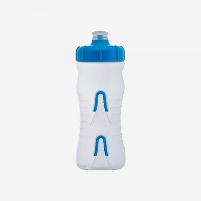 Fabric Cageless Bottle 600ml