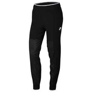 Nike Air Womens Running Pants