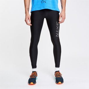 Nike Logo Tights Mens