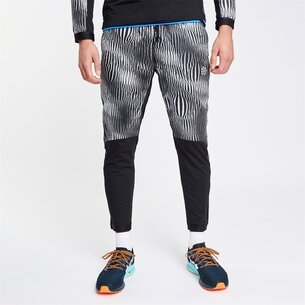 Nike Phenom Mens Running Pants