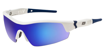 Dirty Dog Sport Edge Sunglasses