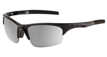Dirty Dog Sport Ecco Sunglasses