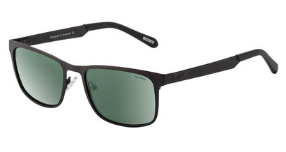Dirty Dog Hurricane Sunglasses