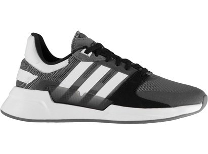 adidas Run 90s Trainers Mens