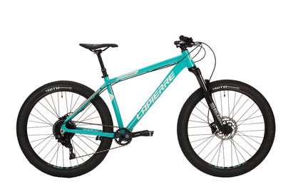 Lapierre Edge AM 827 2019