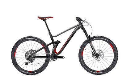 Lapierre Zesty AM 3.0 29 2019
