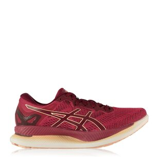 Asics GlideRide Ladies Running Shoes