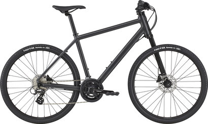 Cannondale Bad Boy 3 2020