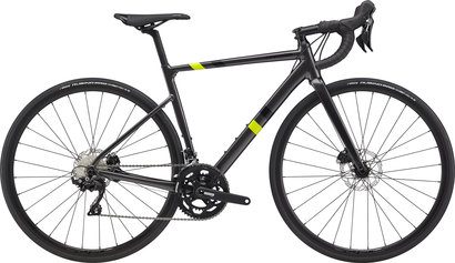 Cannondale Caad13 Disc 105 Women's 2020
