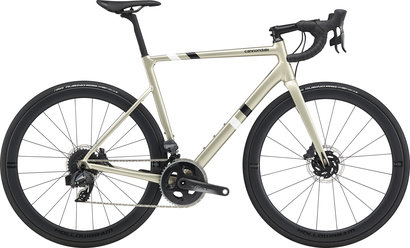 Cannondale Caad13 Disc Force 2020