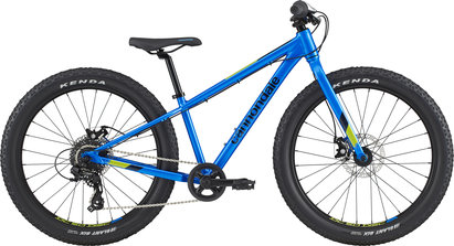 Cannondale Kids Cujo 2020