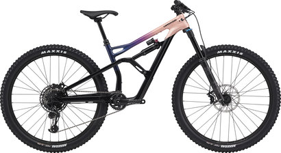 Cannondale Jekyll Carbon 1 Women's 2020