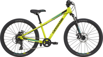 Cannondale Kids Trail 24 2020