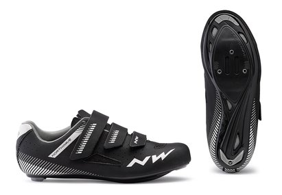 Northwave Core Women's