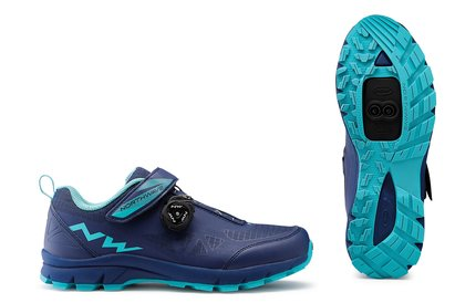 Northwave Corsair Women's